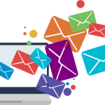 dịch vụ email-marketing